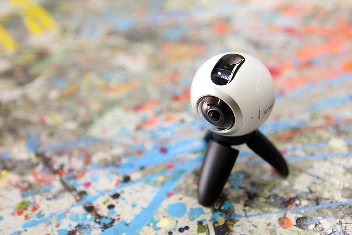 gear-360-camera-release-date