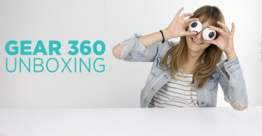 gear360-unboxing-header2