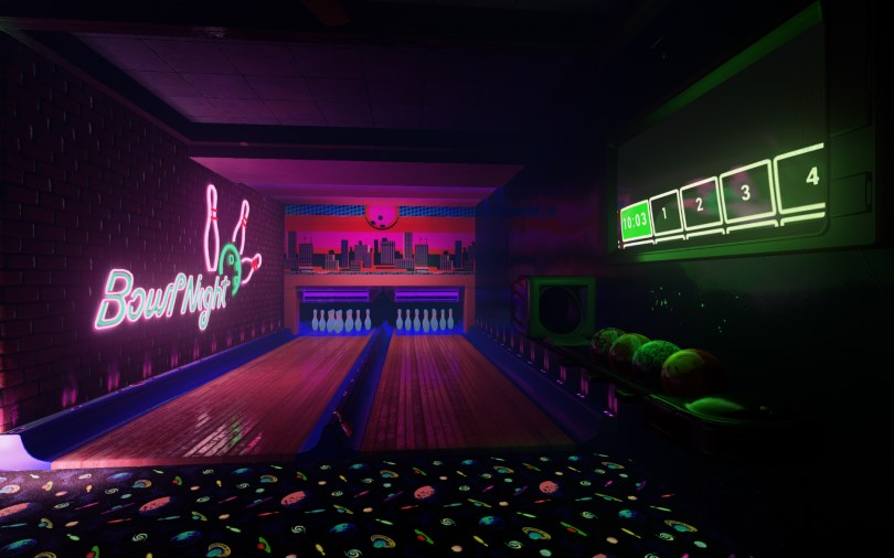 newretroarcade-vive-multiplayer-bowling