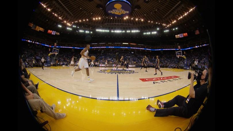 NBA-VR-nextvr