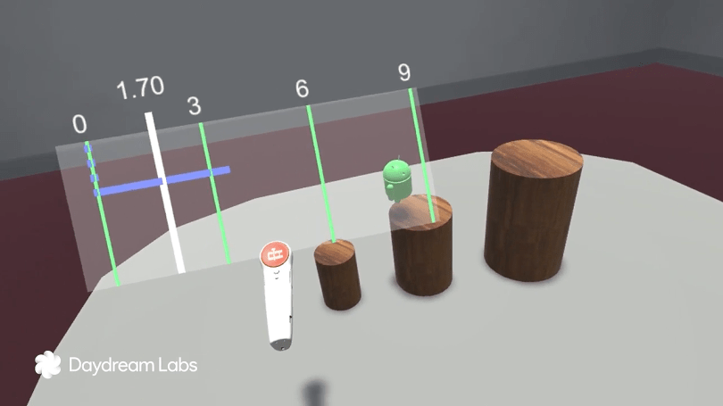 daydream-labs-3d-animation-vr