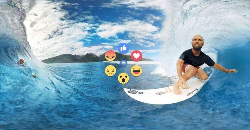facebook-gear-vr-emoji-reactions3