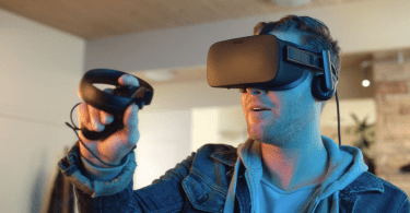 oculus-touch-games