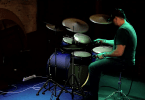 the-music-room-vr-htc-vive-feature
