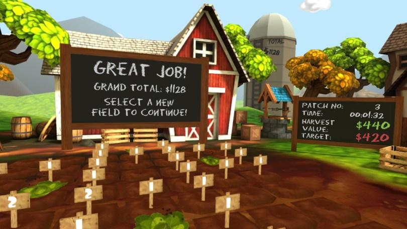 CabbageHarvest-gear-vr-download