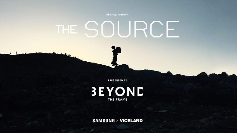 SOURCE_HEADER IMG2