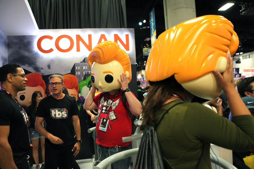 conan-vr-comic-con-pop-head