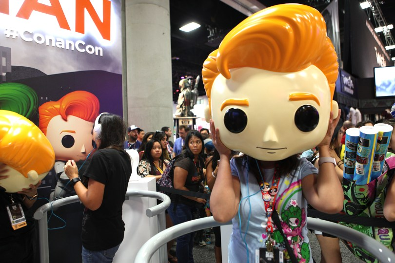 conan-vr-comic-con-pop-head3