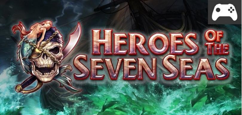 heroes-of-the-seven-seas-china-joy-gearvr3