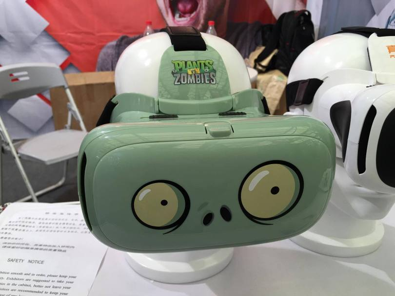 vr-china-joy-plants-vs-zombies