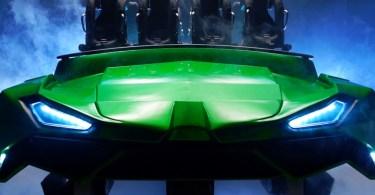 vr-hulk-orlando-univeral3