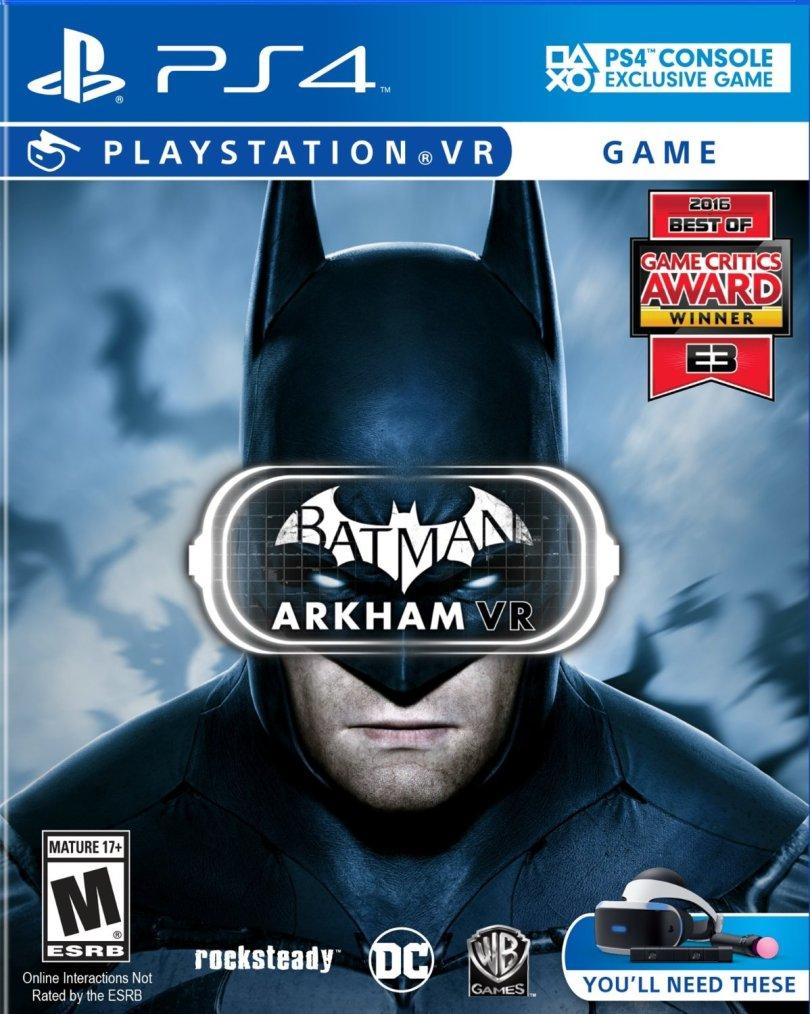 batman-arkham-vr-psvr-cover