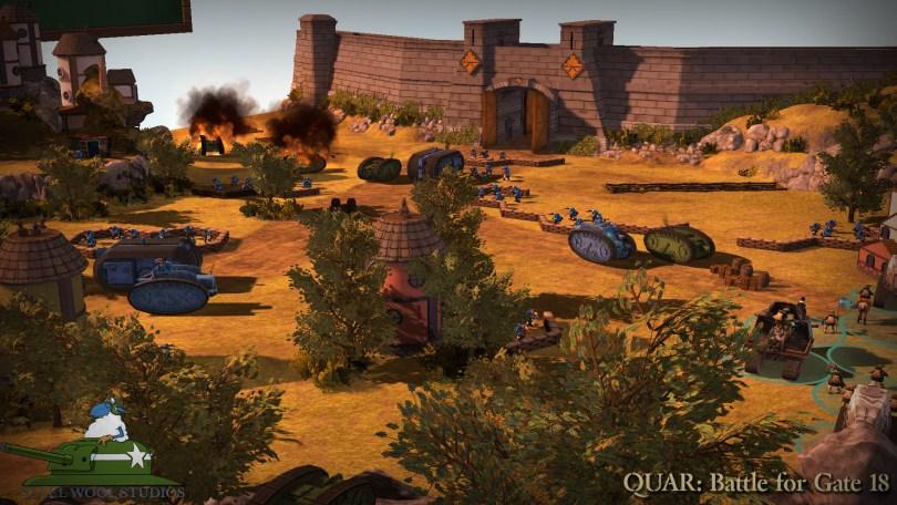 htc-steel-wool-games-quar