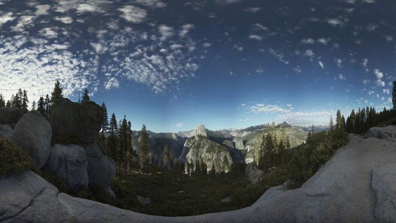 obama-yosemite-360-video-oculus