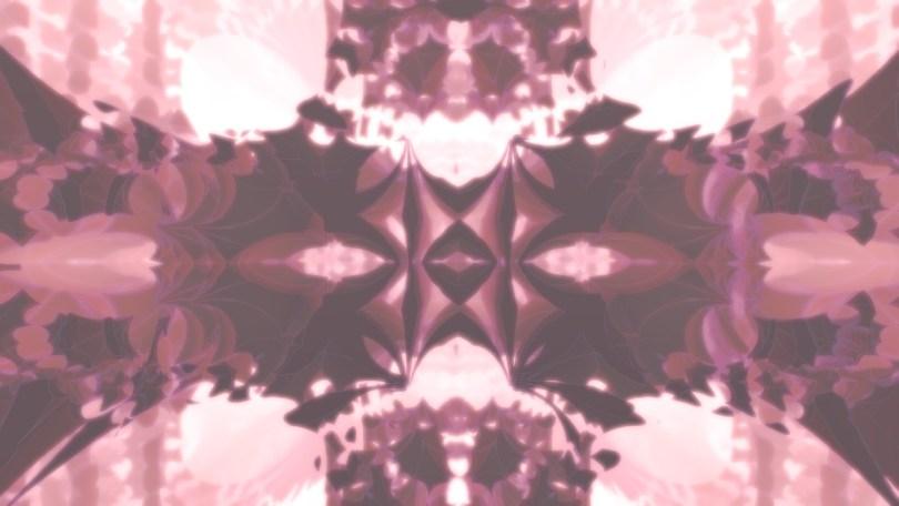 dimensional-gear-vr-oculus-rift