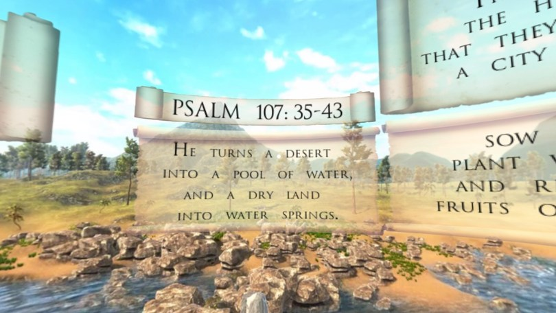 psalms-gear-vr-oculus-rift