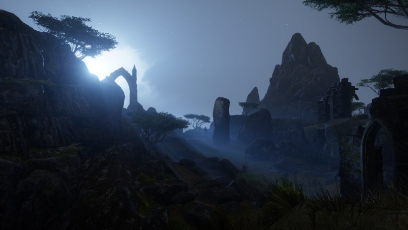 Sansar_Highlands