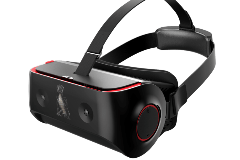Snapdragon_vr-headset