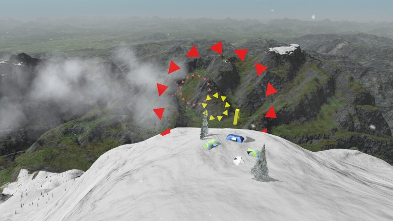 Wingsuit-gear-vr-oculus-rift