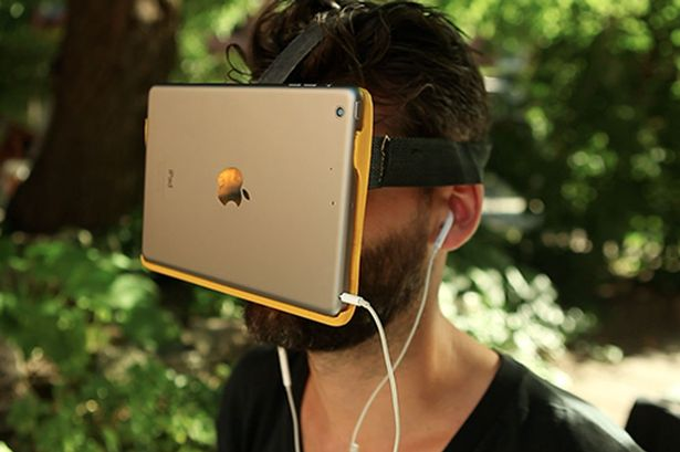 airvr-vr-headset2