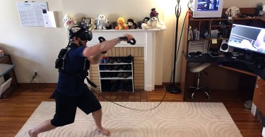 htc-vive-workout-exercise-fitness