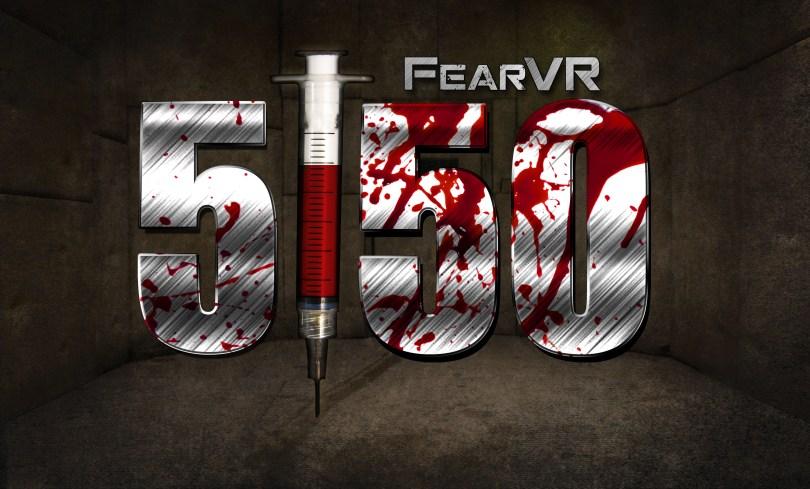 knotts-vr-fearvr-5150-scary-farm2