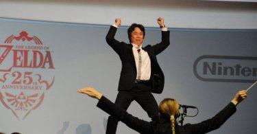miyamoto-vr-nintendo