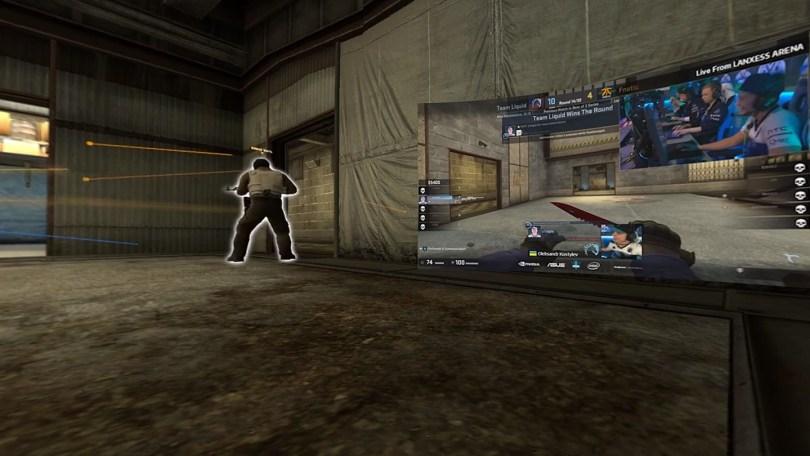 sliver-tv-gear-vr-oculus-rift