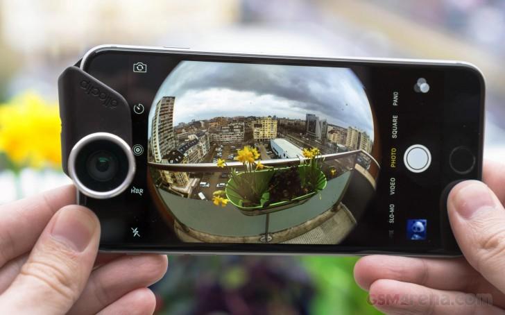 snapchat-360-ar-filters3