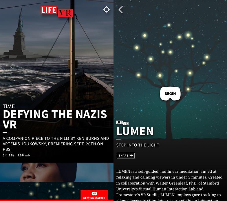 time-life-vr-app