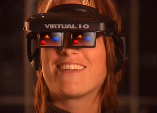virtual-io-vr-headset