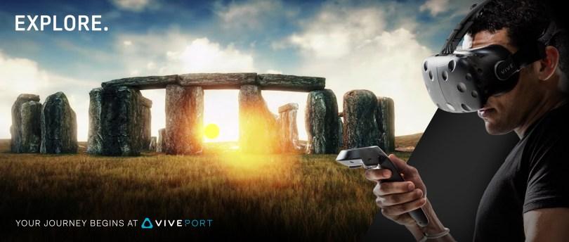 viveport-vr-htc-vive-stonehenge