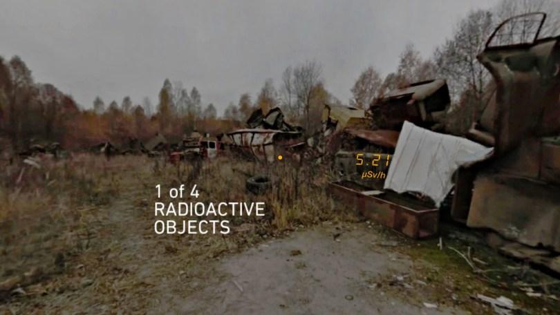 chernobyl4b-gear-vr-oculus-rift