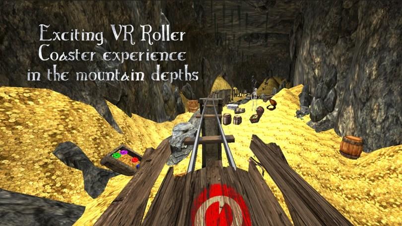 rollercoaster-gear-vr-oculus-rift