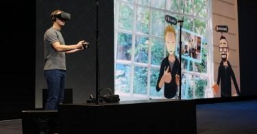 oculus-avatars-demo-vr