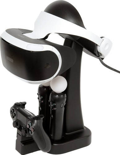 playstation-vr-accessories3