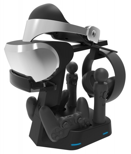 playstation-vr-accessories5