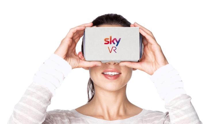 sky-vr-app4