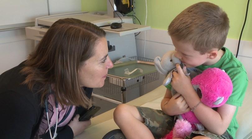 vr-doctor-hemophilia-kids