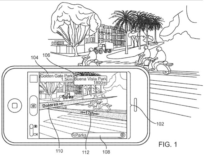 apple-ar-patent