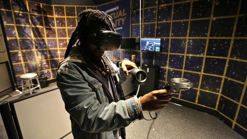 franklin-institute-vr