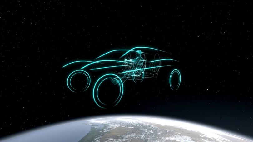 jaguar-ipace-vr-vive-concept