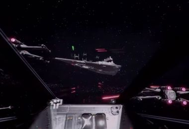 star-wars-360-video