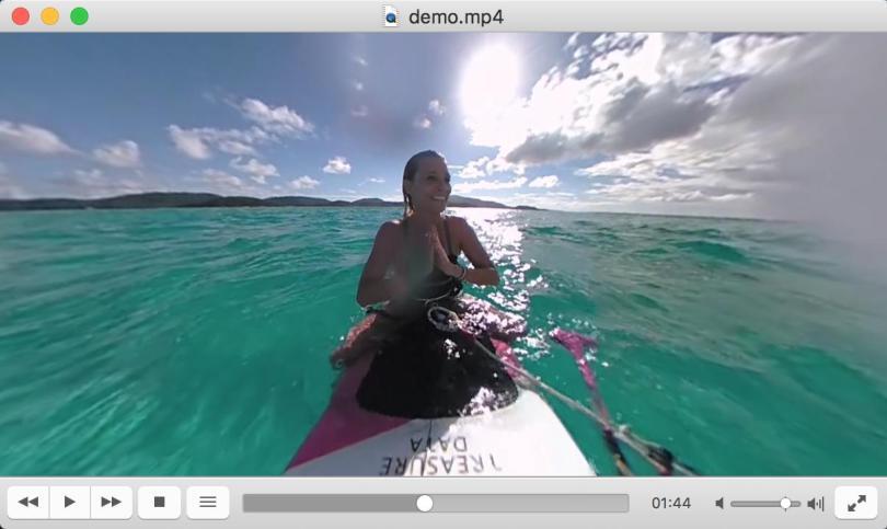vlc-360-video-mac