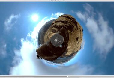 vlc-360-video-mac2
