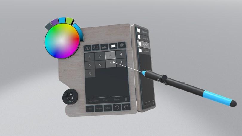 stajit-gearvr-oculus-rift