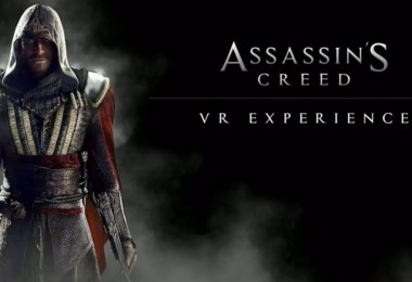 assassins-creed-vr-ubisoft