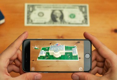 augmented-reality-white-house