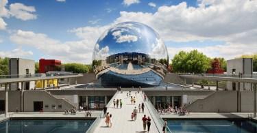 htc-vr-center-paris-geode