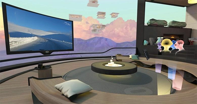 oculus-social-vr-rooms-parties